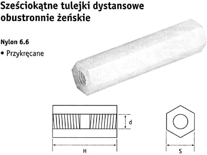 tulejki2